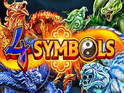 4Symbols