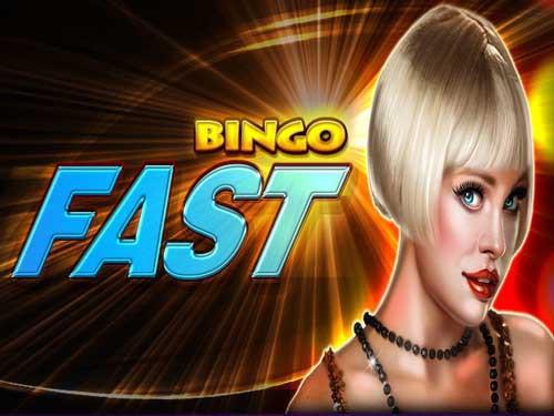 Bingo Fast