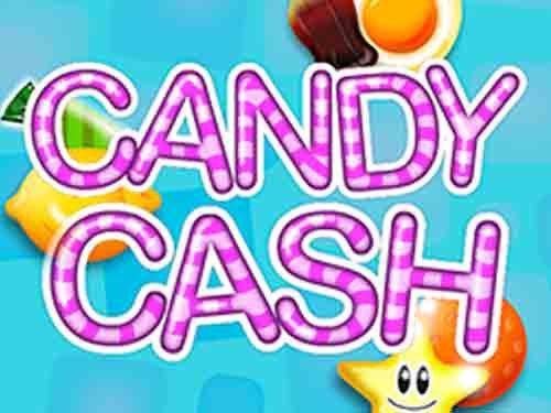 Candy Cash