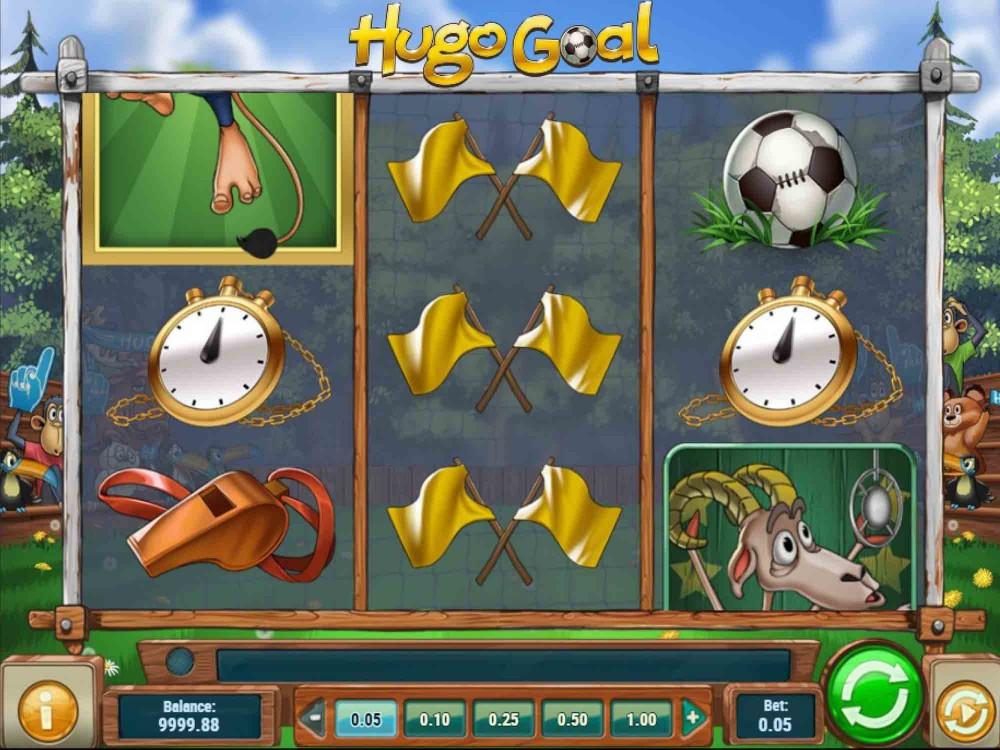 guru online casino ohne einzahlung