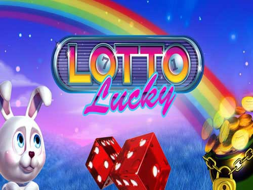 LOTTO Lucky