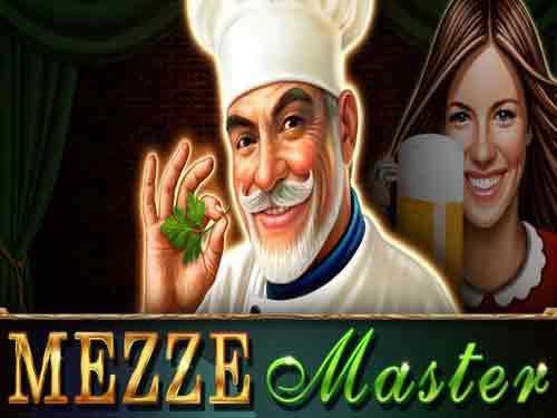 Mezze Master