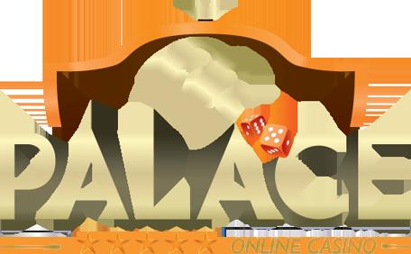casino slots bonus codes