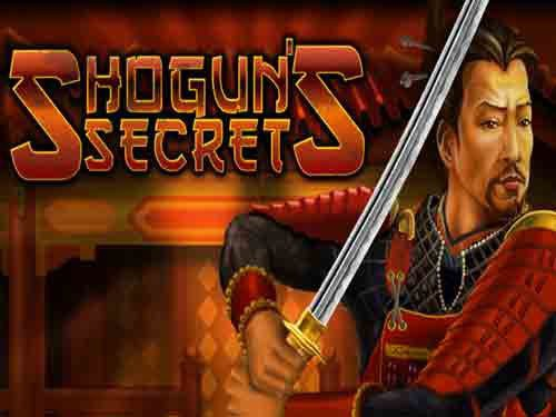 Shogun's Secrets