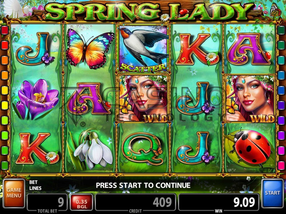 Best casino online dk