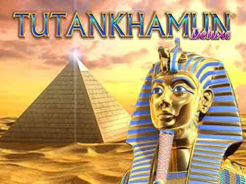Tutankhamun Deluxe