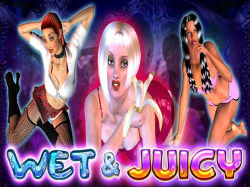 Spiele Wet And Juicy - Video Slots Online