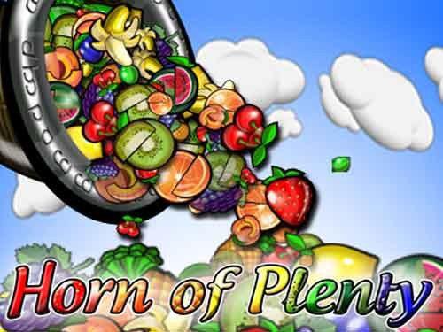 Horn of Plenty Spin 16