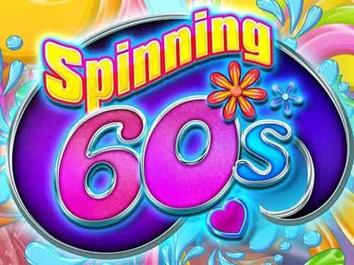 Spinning 60s