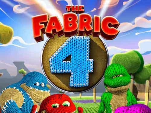 The Fabric 4