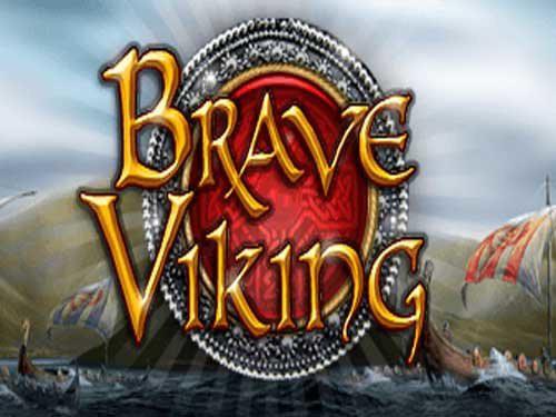 Brave Viking