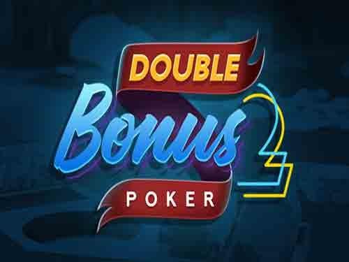 Double Bonus Poker Multi Hand