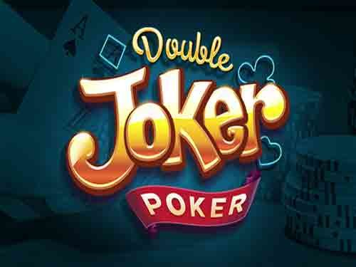 Double Video Poker