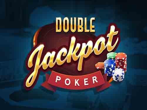 Double Jackpot Poker Multi Hand