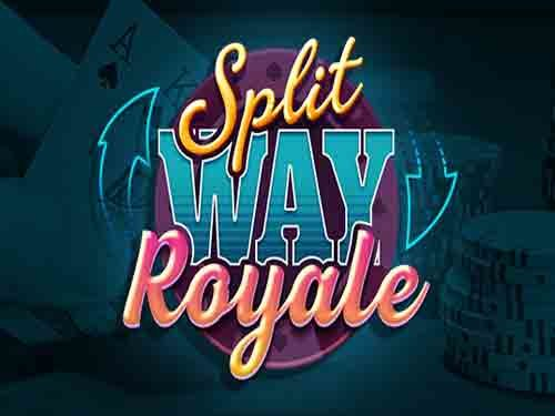 Split Way Royale