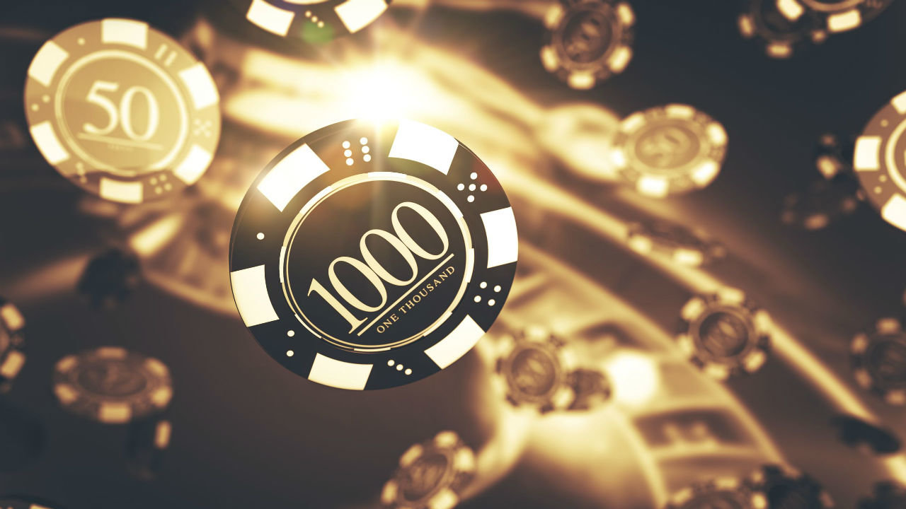 best casinos in the south