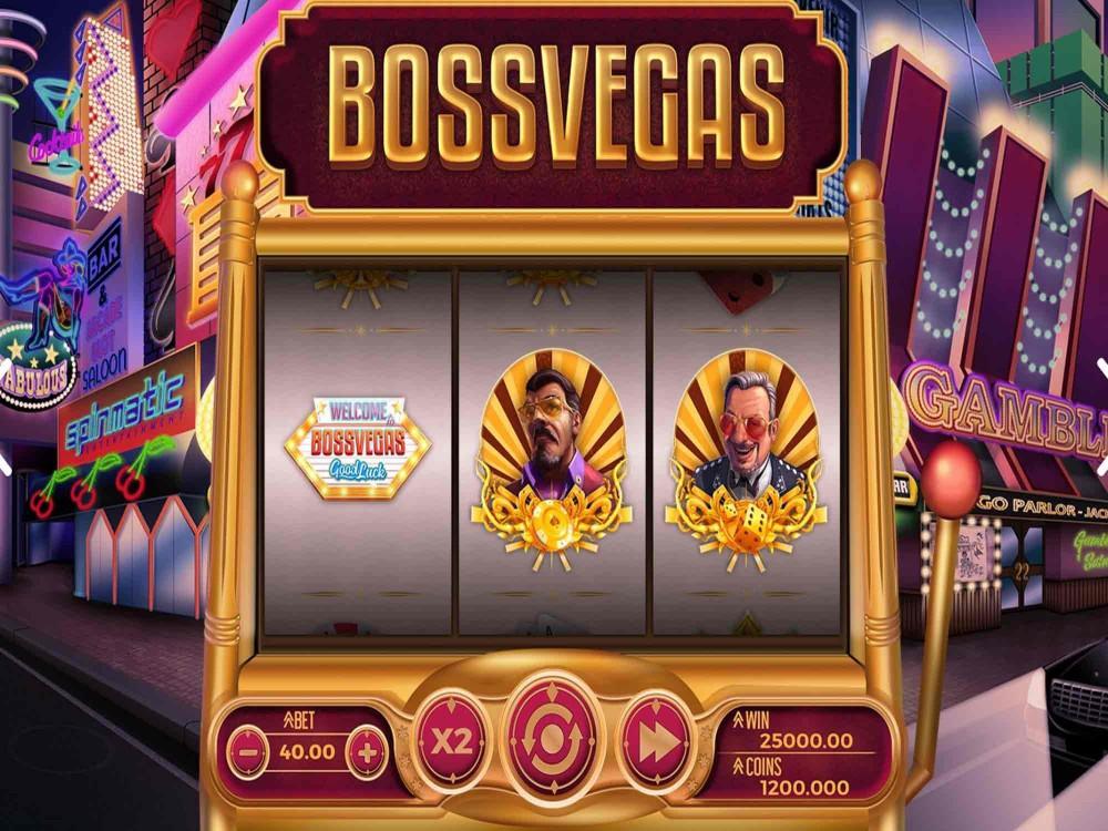 Hey spin casino
