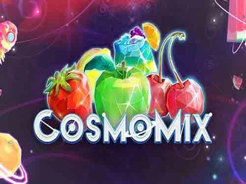 CosmoMix