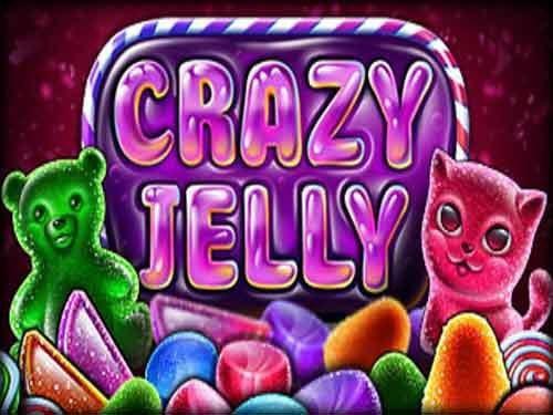 Crazy Jelly