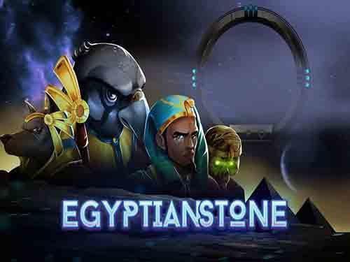 Egyptian Stone