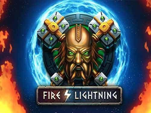 Fire Lightning