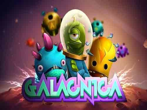Galacnica