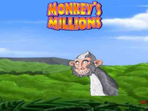 Monkey's Millions