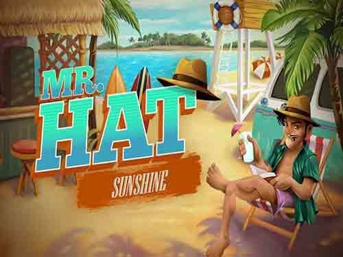 Mr. Hat: Sunshine