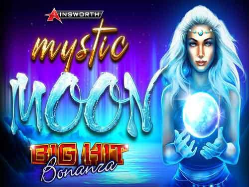 Mystic Moon Big Hit Bonanza
