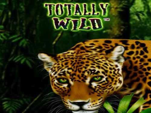 Totally Wild