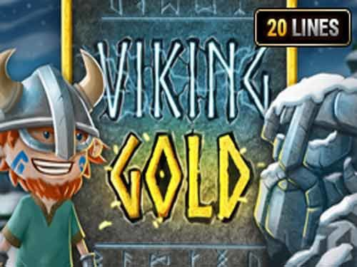 Viking Gold Slot