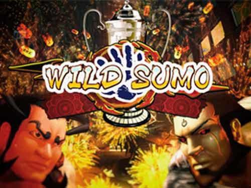 Wild Sumo