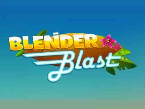 Blender Blast