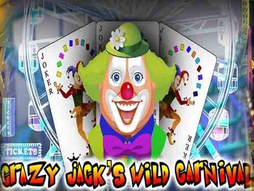 Crazy Jack Carnival