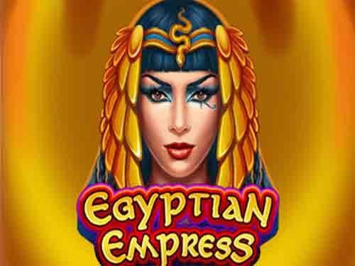 Egyptian Empress