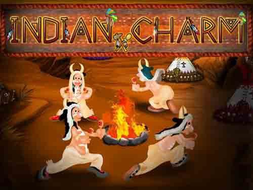 Indian Charm