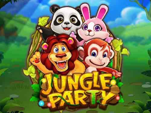 Jungle Party