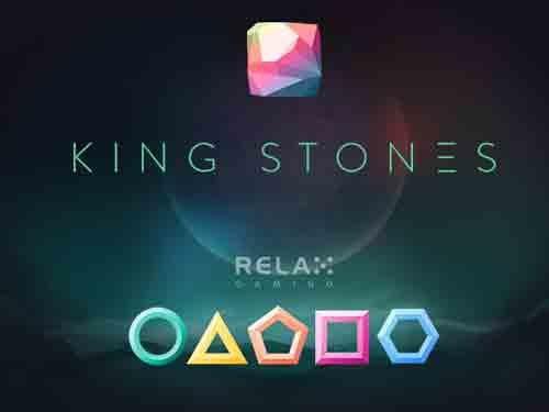 King Stones