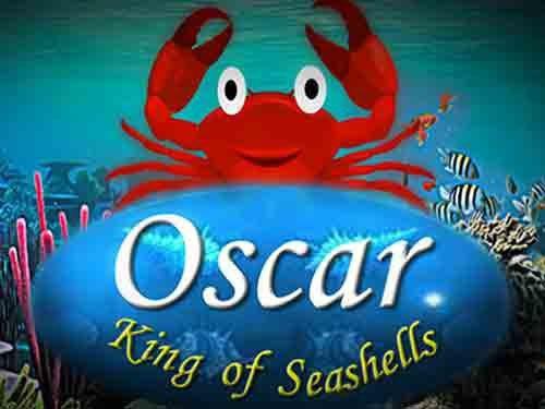 Oscar - King of Seashells