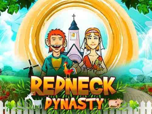 Redneck Dynasty