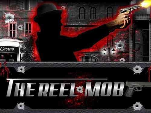 Reel Mob