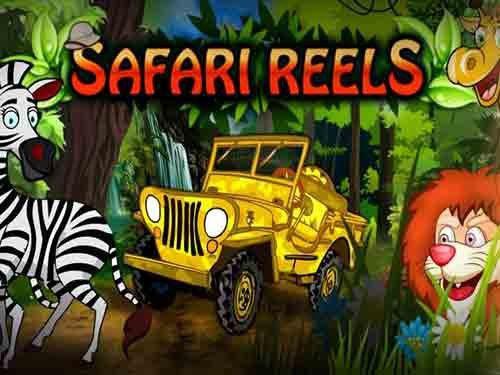 Safari Reels