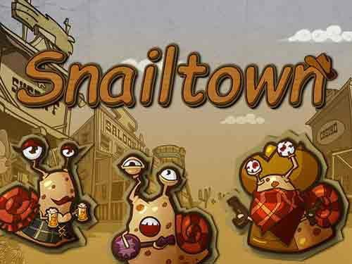 Snailtown