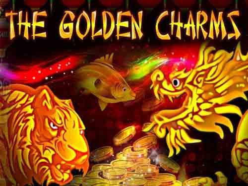 The Golden Charms