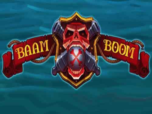 Baam Boom