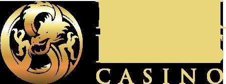 Black Lotus Casino Review Casinos Gamblerspick