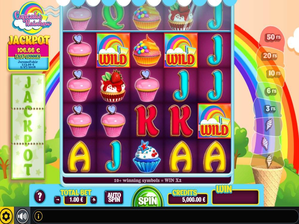 quatro casino reviews