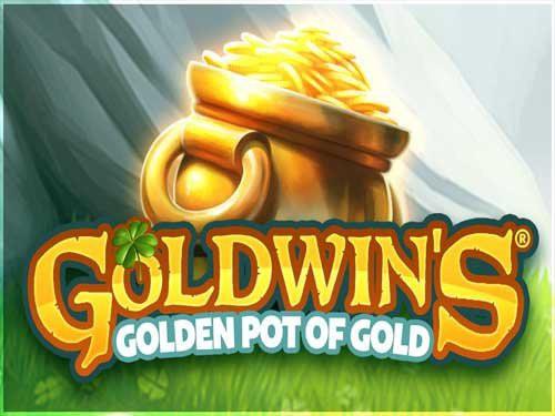 Goldwin's