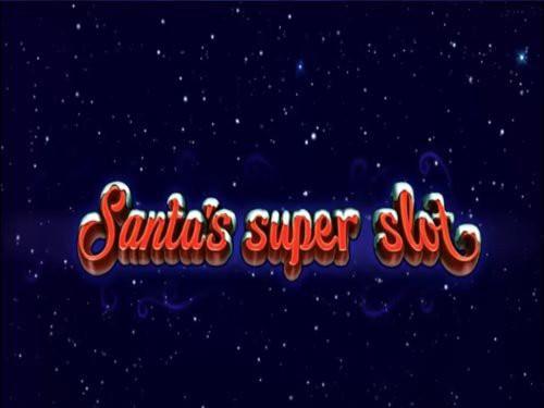 Santa's Super