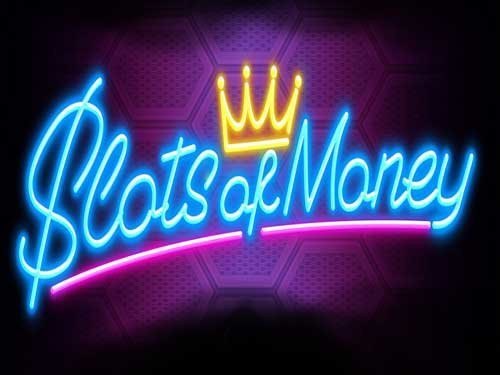 Slots of Money